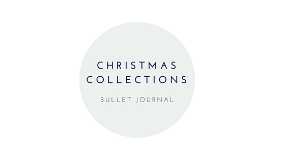 Christmas Collections Header Image